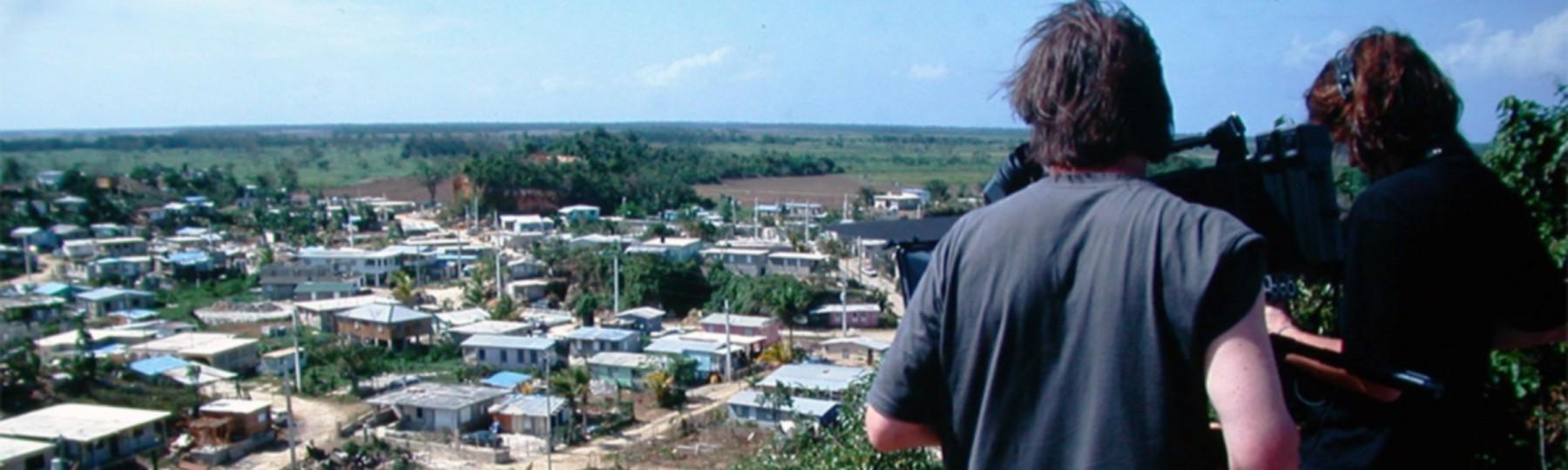 slums_puertoRico